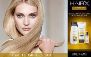 Hair X 2 (1)